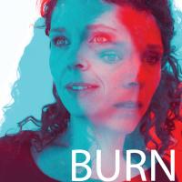 primary-Burn-1473274288