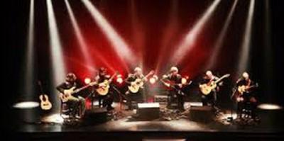 primary-California-Guitar-Trio-with-Montreal-Guitar-Trio-1473125537
