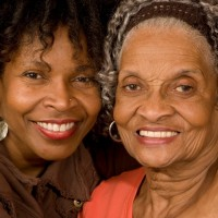 Caregiver Academy 6-Part Workshop