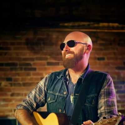 Corey Smith Live at The State Room