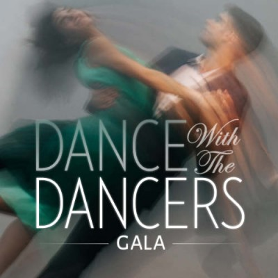 primary-Dance-with-the-Dancers-Gala-1475179258