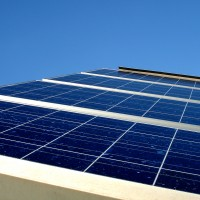 primary-HEAL-Community-Night--Defending-Rooftop-Solar-1474647516