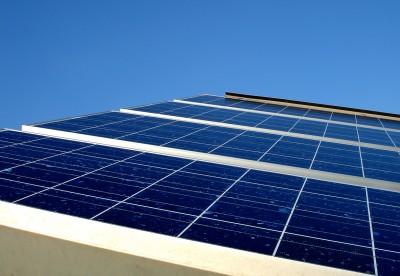 HEAL Community Night: Defending Rooftop Solar