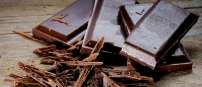 Introduction to Craft Chocolate