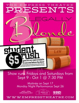 primary-Legally-Blonde-the-Musical-1473651502