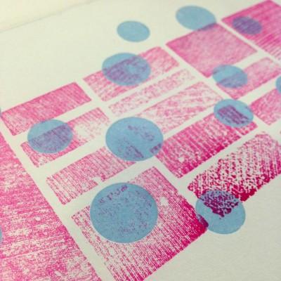 primary-Print-Appreciation-1472744333