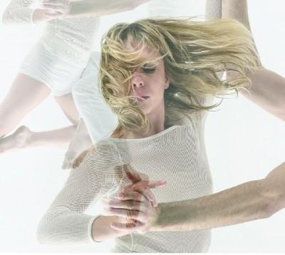 primary-Ririe-Woodbury-Dance-Company-Winter-Season-Family-Matinee-1474927027