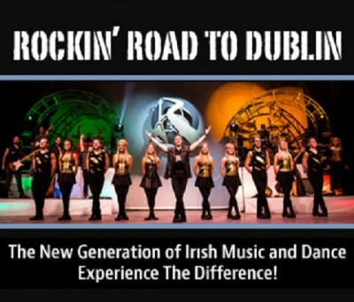 primary-Rockin--Road-to-Dublin-1473937788