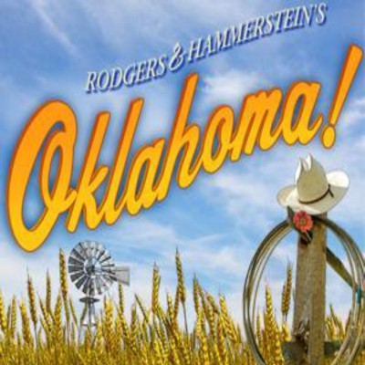 primary-Rodgers-and-Hammerstein---s-Oklahoma-1473206504