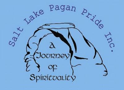 Salt Lake City Pagan Pride Festival