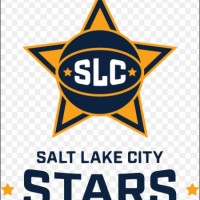 Salt Lake City Stars vs. Reno Bighorns