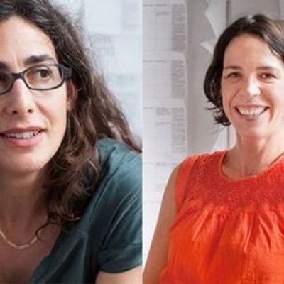 primary-Sarah-Koenig-and-Julie-Snyder-1474977293