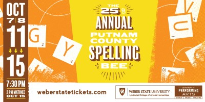 primary-The-25th-Annual-Putnam-County-Spelling-Bee-1473347986