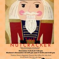 primary-The-Nutcracker-Ballet-1473887123