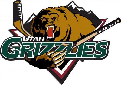 Utah Grizzlies vs. Idaho Steelheads (Preseason Game)
