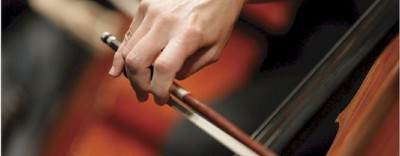 Utah Valley Symphony