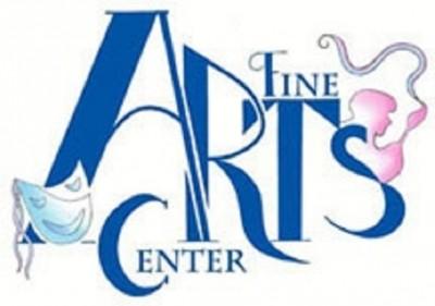Visual Arts for Teens