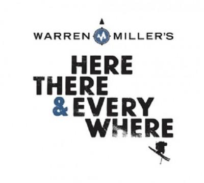 Warren Miller's