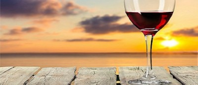 Wine And Cheese: German Wines And Northern European Cheeses