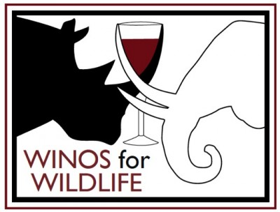 Winos For Wildlife 2016