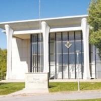 Ogden Masonic Temple