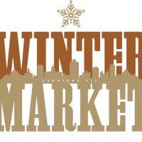 2016 Winter Market at Rio Grande