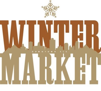2016winter_market_logo