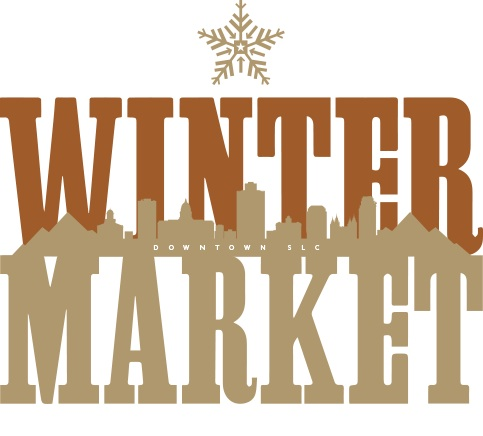 2016 winter market at rio grande for Rio grande arts and crafts festival 2016