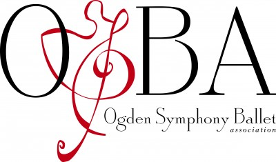 Utah Symphony - Rachmaninoff and Ravel