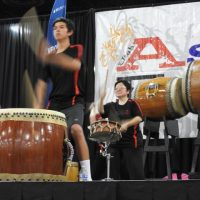 primary-40th-Utah-Asian-Festival-1477969913