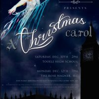 primary-A-Christmas-Carol-Ballet-1477863887