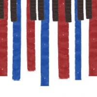 primary-American-Piano-Quartet-1475659117