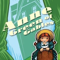 primary-Anne-of-Green-Gables-1476905263