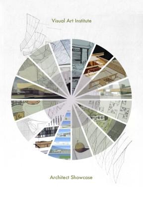 Architect Showcase