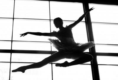BYU Ballet Showcase