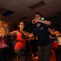 primary-Bachata-Dance-Lessons-for-Beginners---Smooth--Sensual----Romantic-1476831109