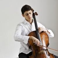 primary-Brahms---Tchaikovsky-1476133961