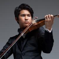 primary-Brahms---Tchaikovsky-1476134123