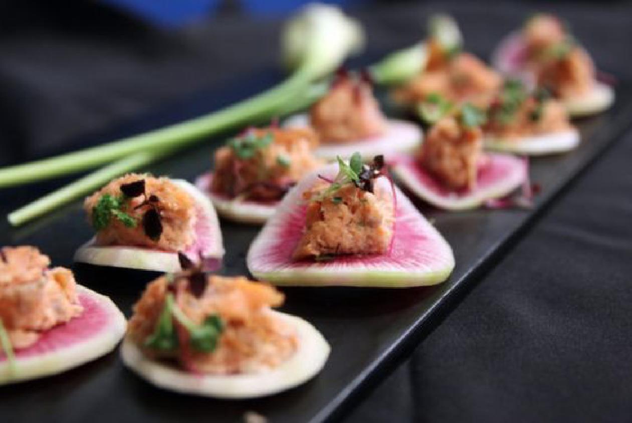 Culinary Crafts Utah