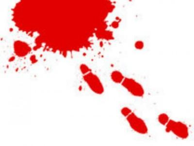 DF Dance Presents: A Murder Mystery!