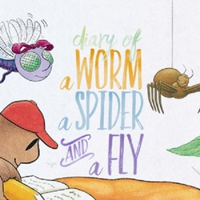 primary-Diary-of-a-Worm--a-Spider--and-a-Fly-1476153437