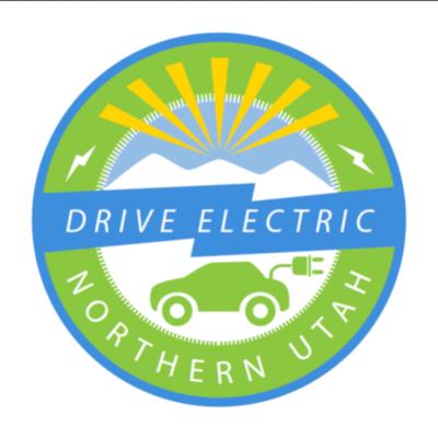 Drive Electric Northern Utah Workshop