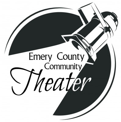 primary-Emery-County-Community-Theater-presents-The-Music-Man-1476289610