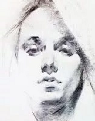 Faces and Features: Portrait Drawing Workshop