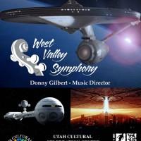 Final Frontier - Celebrating 50 years of Star Trek