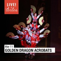 primary-Golden-Dragon-Acrobats-1475707536