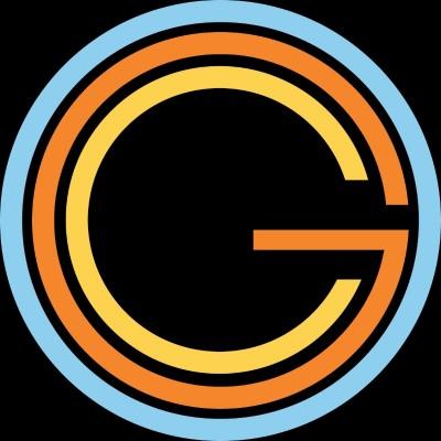 Grand Circle New Music
