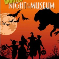 primary-Haunted-Night-at-the-Museum-1476812555