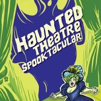 primary-Haunted-Theatre-Spooktacular-2016-1476289313