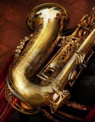 Honor Jazz